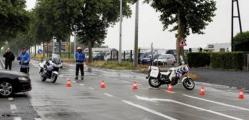 Zone de Police Brabant Wallon Est