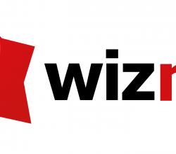 WizMag, logo