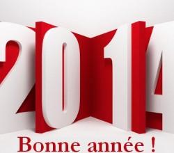 Bonneannee2014