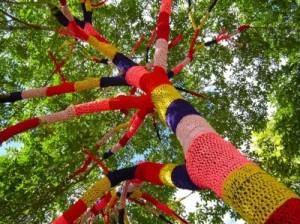 defi-tricot